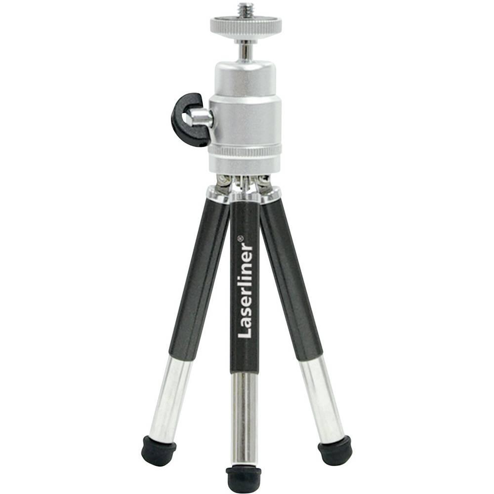 Mini-stojalo Laserliner MiniStand 1/4 090.130A 1/4