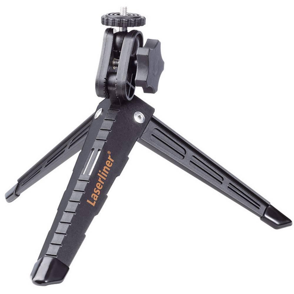 Mini stativ Laserliner FlexPod 1/4 090.131A 1/4