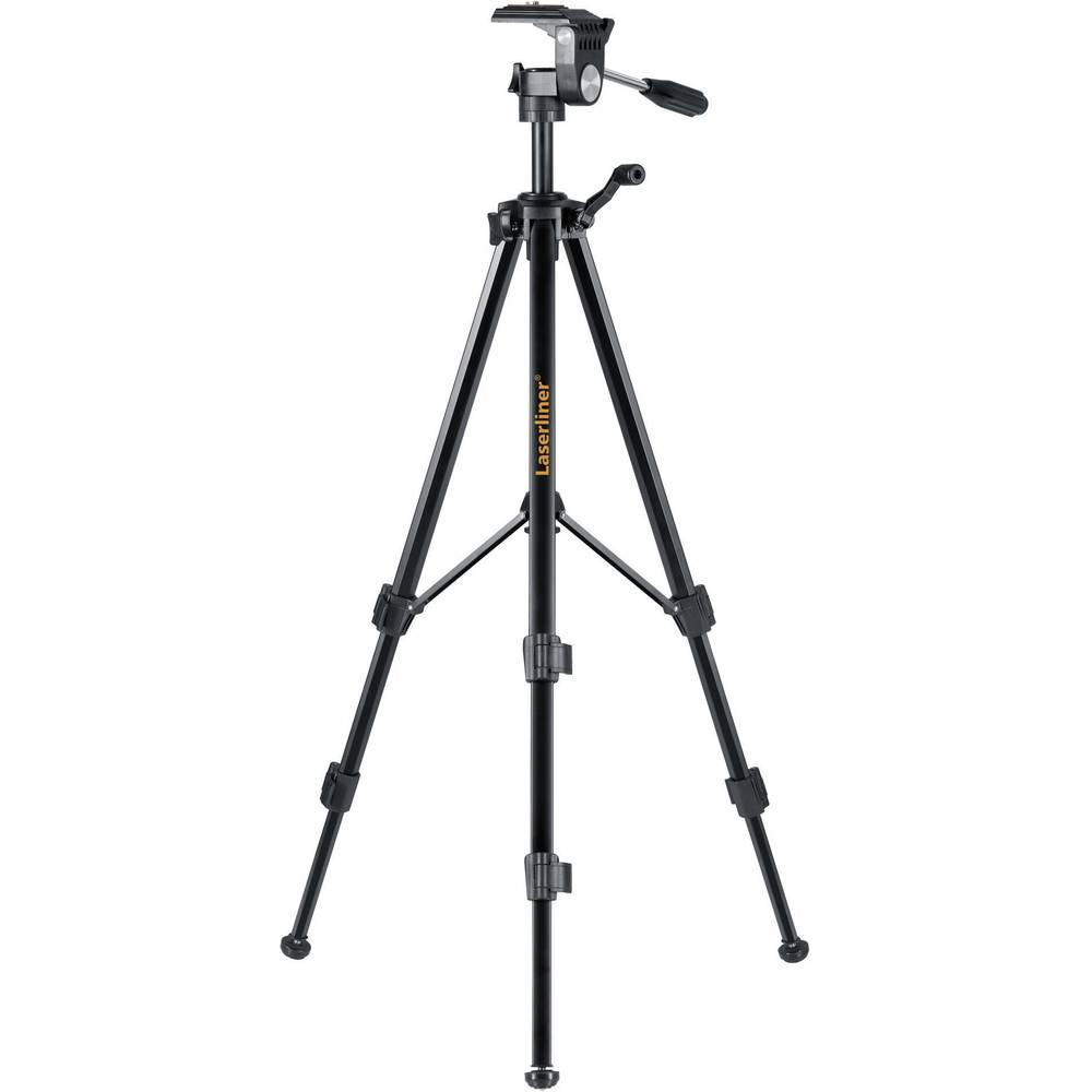FixPod 155 cm - fotostativ zaSuperCross-Laser seriju i laserski mjerač udaljenosti Laserl 090.132A Laserliner