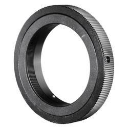 Walimex T2 Adapterski prstan Prilagojen: T2 - Nikon