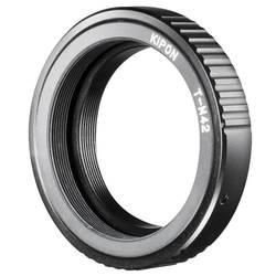 Kipon Adapterski prstan Prilagojen: T2 - M42