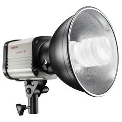 Foto svetilka Walimex Daylight 150 25 W