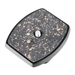 plošča za hitro menjavo Walimex Schnellwechselplatte für FT-018H