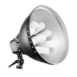 Foto svetilka Walimex Pro Daylight 1260 28 W
