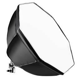 Foto svetilka Walimex Pro Daylight 250 m. Octagon Softbox Ø 55cm 50 W