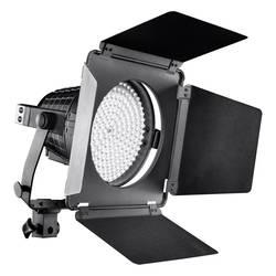 Foto svetilka Walimex Pro LED Spotlight XL + Abschirmklappen