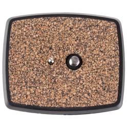 plošča za hitro menjavo Walimex Schnellwechselplatte für FW-3950