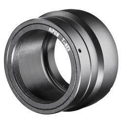 Kipon Adapterski prstan Prilagojen: T2 - Sony E