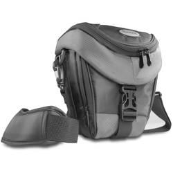 torba za kamero Mantona Premium Colttasche Notranje mere (Š x V x G) 190 x 190 x 100 mm