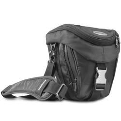 torba za kamero Mantona Neolit Colttasche Notranje mere (Š x V x G) 175 x 270 x 115 mm