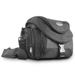 torba za kamero Mantona Neolit I Notranje mere (Š x V x G) 190 x 155 x 145 mm