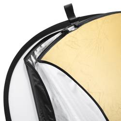 Walimex 5in1 Set reflektor (Š x V) 102 cm x 168 cm 1 kos