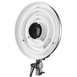 Obročasta svetilka Walimex Beauty 50 W