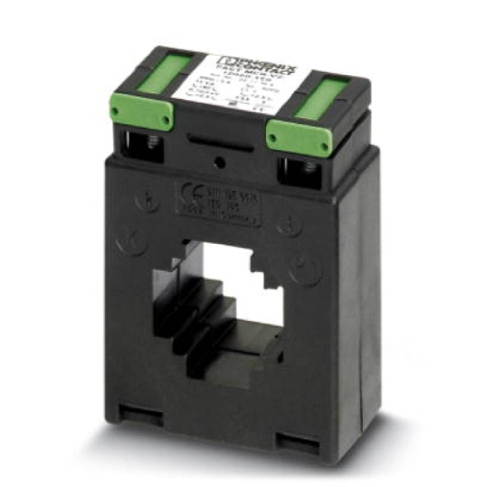 Phoenix Contact PACT MCR-V2-3015- 60- 300-5A-1 tokovni pretvornik
