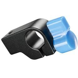 Walimex Pro 15mm Winkelklemme mit 1/4-Zoll-Gewinde kotna sponka