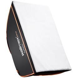 softbox Walimex Pro Softbox Orange Line 75x150 1 kos