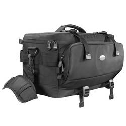 torba za kamero Mantona New York Notranje mere (Š x V x G) 250 x 200 x 400 mm