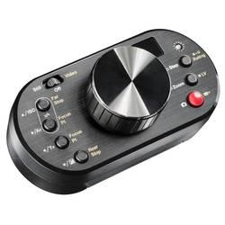 daljinski upravljač Aputure V-Control für Canon