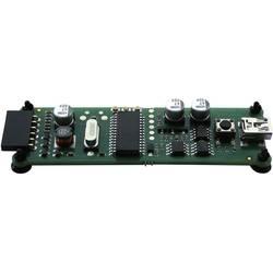 PIC programator Diamex 7208 PIC-Prog
