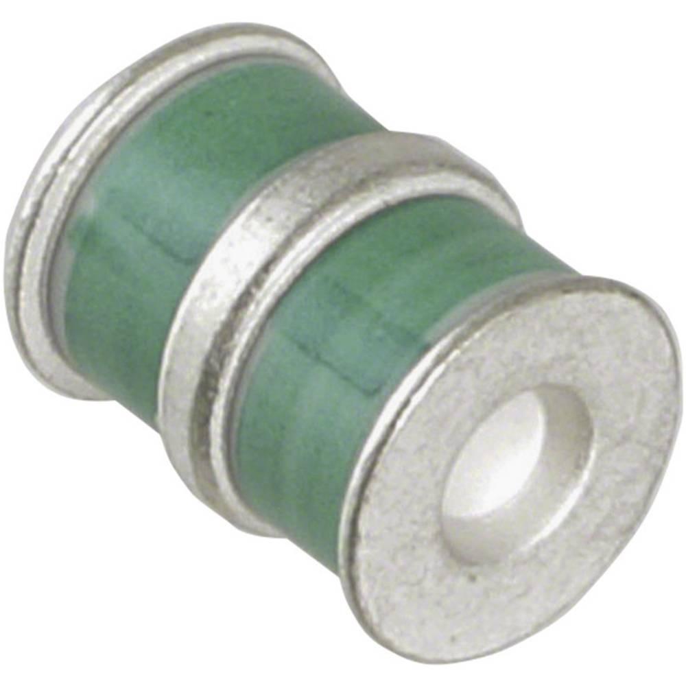 Prenaponski odvodnik 2028 Bourns 2028-23-ALF cijevi za odvod dima ( x D) 8 mm x 10 mm impulsna/odvodna struja 20 kA