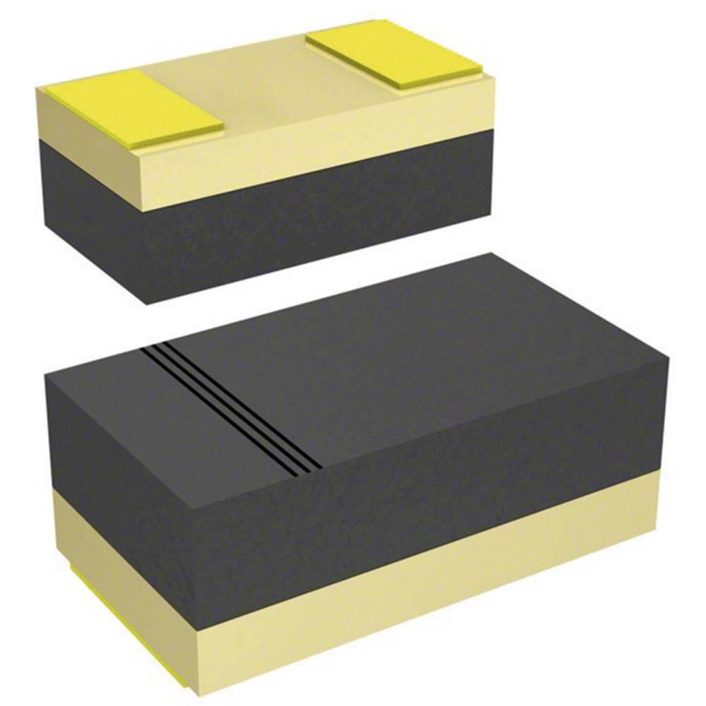 Schottky dioda - usmerniška Bourns CD0603-B0140R 0603 40 V posamezna