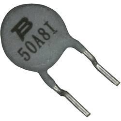 PTC-sikring Bourns CMF-RL50A-0 (L x B x H) 13 x 7.5 x 5.6 mm 0.05 A 220 V 1 stk