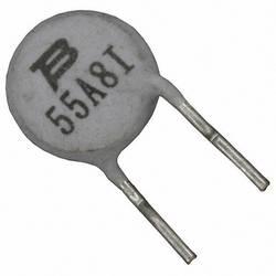 PTC-sikring Bourns CMF-RL55A-0 (L x B x H) 13 x 7.5 x 5.6 mm 0.05 A 220 V 1 stk