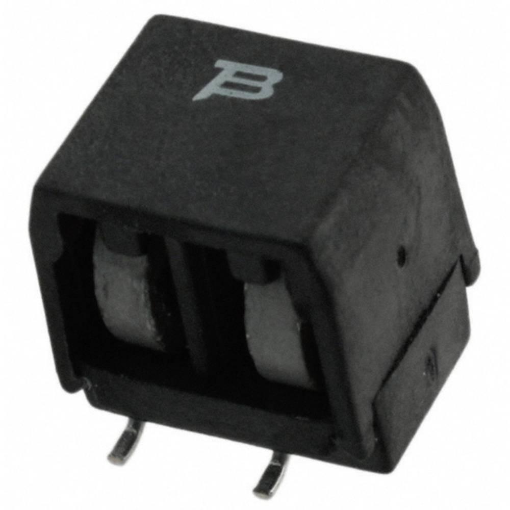 PTC-varovalka I(H) 0.18 A 230 V (D x Š x V) 11.5 x 11 x 9 mm Bourns CMF-SDP10-2 1 kos