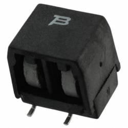 PTC-sikring Bourns CMF-SDP10-2 (L x B x H) 11.5 x 11 x 9 mm 0.18 A 230 V 1 stk