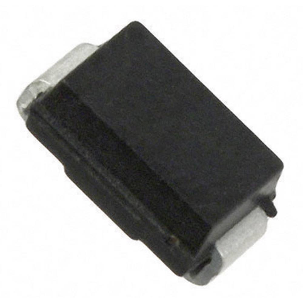 Zaštita od prenapona Shunt Protektor LSP0600 Bourns LSP0600AJR-S