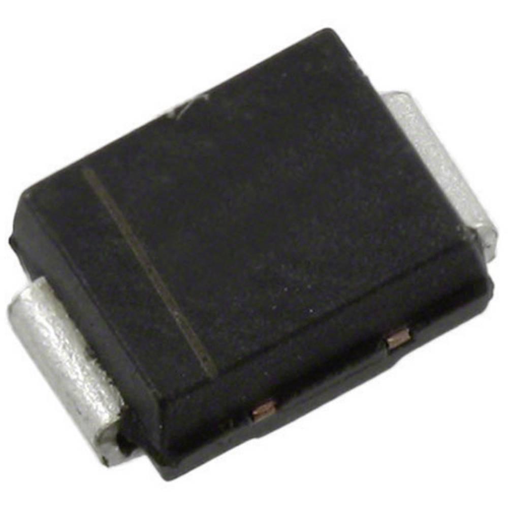 Zaštita od prenapona Shunt Protektor LSP0600 Bourns LSP0600BJR-S
