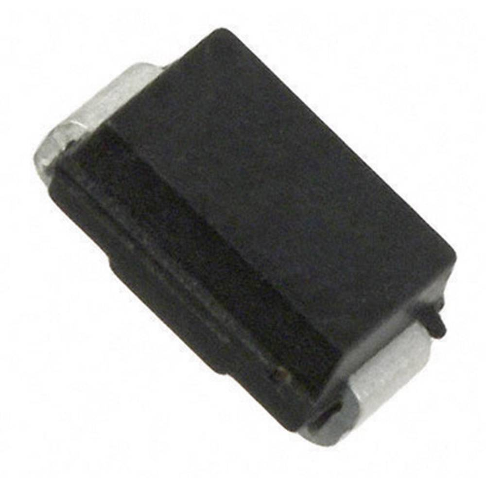 Zaštita od prenapona Shunt Protektor LSP1300 Bourns LSP1300AJR-S