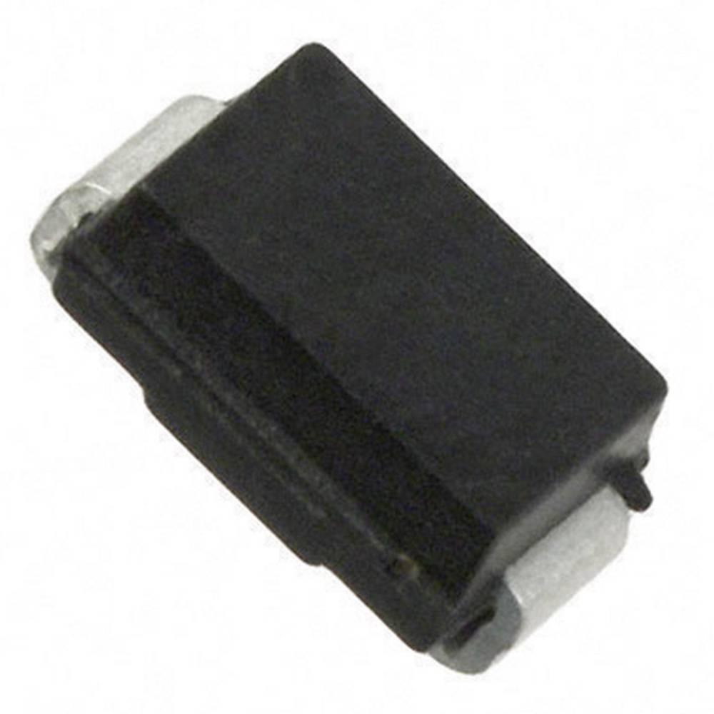 Zaštita od prenapona Shunt Protektor LSP1800 Bourns LSP1800AJR-S