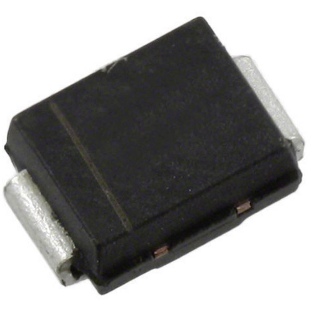 Zaštita od prenapona Shunt Protektor LSP1800 Bourns LSP1800BJR-S