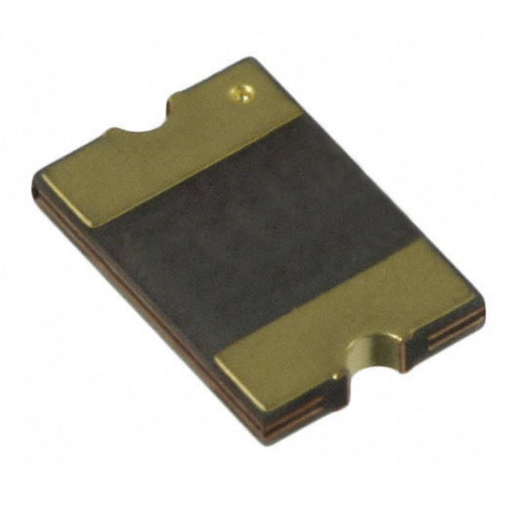 PTC-sikring Bourns MF-MSMF160-2 (L x B x H) 4.73 x 3.41 x 0.85 mm 1.6 A 8 V 1 stk