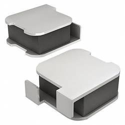 PTC-sikring Bourns MF-SM013/250V-2 (L x B x H) 7.4 x 6.6 x 3.43 mm 0.13 A 250 V 1 stk