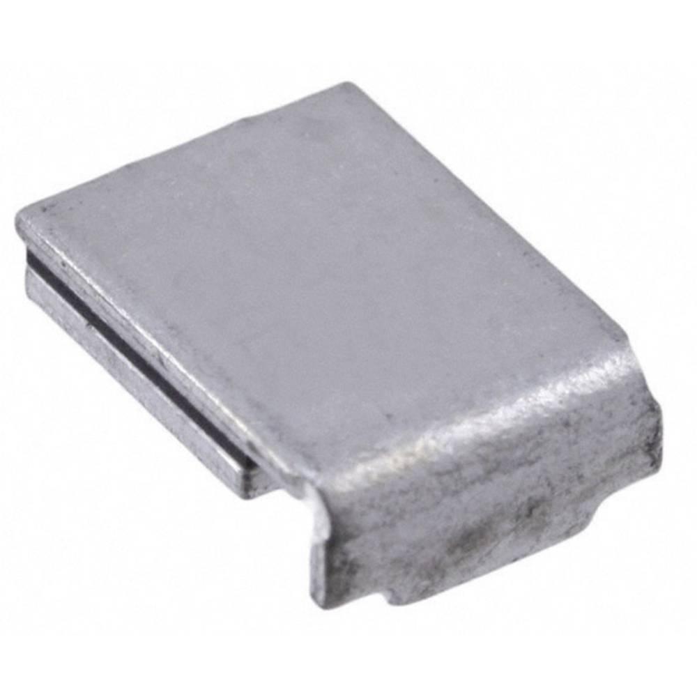 PTC-varovalka I(H) 2.5 A 15 V (D x Š x V) 9.5 x 6.71 x 3 mm Bourns MF-SM250-2 1 kos