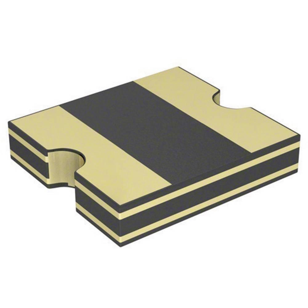 PTC-varovalka I(H) 1.5 A 15 V (D x Š x V) 5.44 x 4.93 x 0.85 mm Bourns MF-SMDF150-2 1 kos