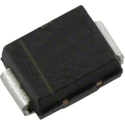TVS-diode Bourns SMBJ15CA DO-214AA 16.7 V 600 W