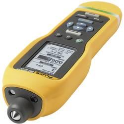 merilnik vibracij Fluke 805 ± 5 %
