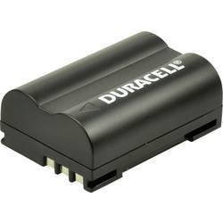 Akumulator za kamero Duracell nadomešča orig. akumulator BLM-1 7.4 V 1400 mAh