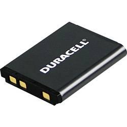 Akumulator za kamero Duracell nadomešča orig. akumulator NP-45 3.7 V 630 mAh