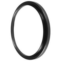 Kipon Adapterski prstan Prilagojen: 62 mm - 58 mm