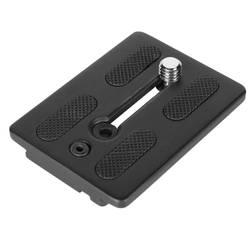 plošča za hitro menjavo Walimex Pro Schnellwechselplatte für EI-717