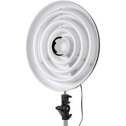 Obročasta svetilka Walimex Beauty Ringleuchte 90W 90 W