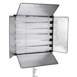 Ploščata svetilka Walimex 330W SP 330 W