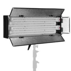 Ploščata svetilka Walimex 17158 220 W