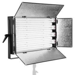 Ploščata svetilka Walimex Flächenleuchte 440W