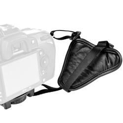 zapestni trak za kamero Mantona First Class nastavljiva dolžina