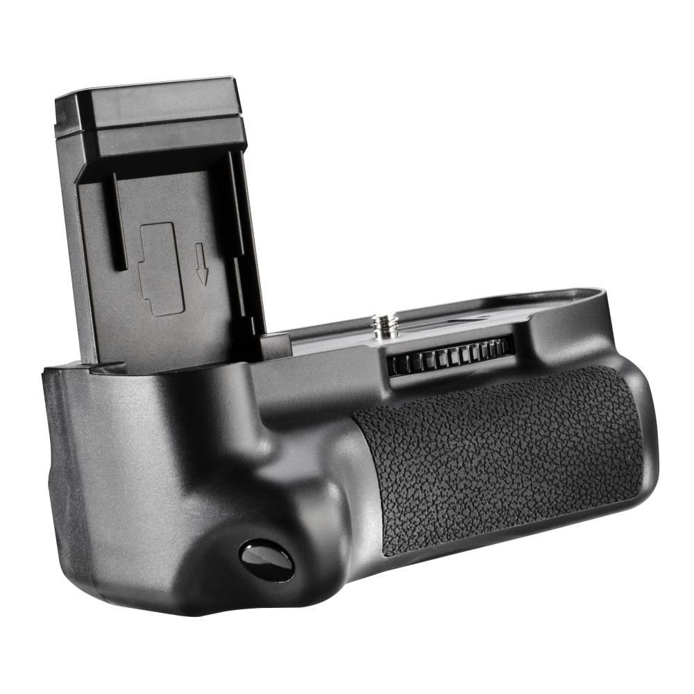 Ručni držač baterije Walimex Pro Canon 1100 Prikladno za:Canon EOS 1100D